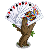 Card Trick Tree-icon.png
