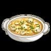 Cauliflower Gratin-icon.png