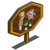 Green Sweater Terrier Mastery Sign-icon.png
