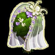 Wedding Veils Tree-icon.png
