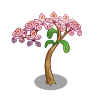 Dwarf Orchid Tree-icon.png