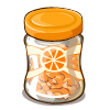 Orange Taffy-icon.png
