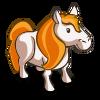 Zesty Pony-icon.png
