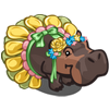 Flower Hippo-icon.png