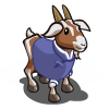 Master Goat-icon.png