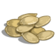 Pumpkin Seeds-icon.png