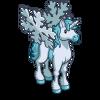 Snowflake Pegacorn-icon.png