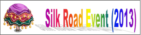 Silk Road Event (2013) Event Banner.PNG