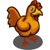 Golden Chicken-icon.png