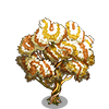 Metallic Swirl Tree-icon.png