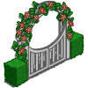 HedgeGate-icon.png