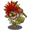 Witch Doctor Gnome-icon.png