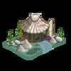Atlantis Gnome Garden-icon