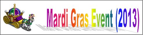 MardiGrasEvent(2013)EventBanner.PNG