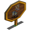 Steam Deer Mastery Sign-icon.png