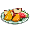 Fruit Wedges-icon.png