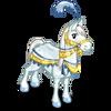 White Snow Fantasy Horse-icon.png