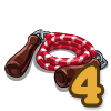 Jump Ropes-icon.png