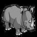 Rhino-icon.png