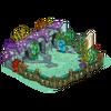 Atlantis Zoo-icon