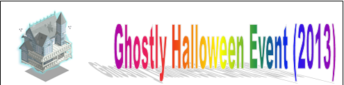 Ghostly Halloween Event (2013) Event Banner.PNG
