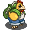 Hiking Chicken-icon.png