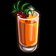 Kangaroo Paw Cocktail-icon.png