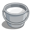 Milking Bucket-icon.png