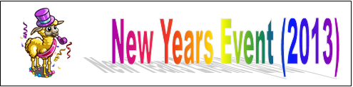 New Years Event (2013) Event Banner.PNG