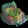 Coral Coliseum-icon