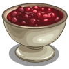 Cranberry-Pineapple Relish-icon.png