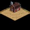 Desert Plain-icon.png