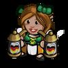 Festival Gnome-icon.png