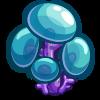 Jelly Fruit-icon