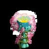 Magic Chalice Tree-icon.png