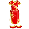 Chinese Costume I-icon.png