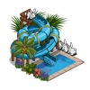 Tropical Slide-icon.png
