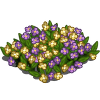 April Flower Patch-icon.png