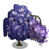 Dark Willow Tree-icon.png