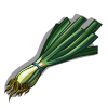 Green Onion-icon.png