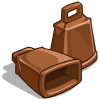 More Cowbell-icon.png
