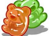 Super Gummi Bear