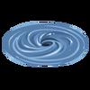 Whirlpool (Jade Falls)-icon
