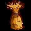 Haystack-icon.png