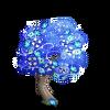 Ice Skating Dress Tree-icon.png
