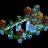 Jade Aquarium-icon.png
