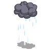 Thunder Cloud-icon.png