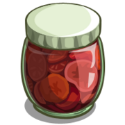 Pickled Lupin-icon.png