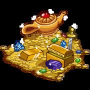 Rich Lantern-icon.png