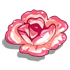 Candied Carnation-icon.png